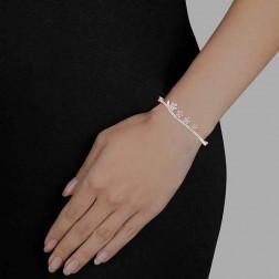 Vachi Stunning Designers Beautiful Bracelet